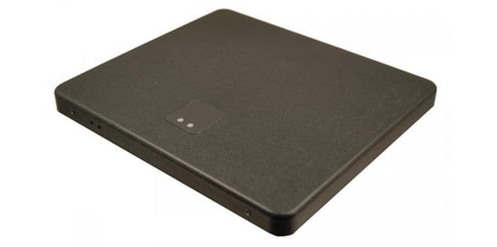 Table de désactivation électronique RF